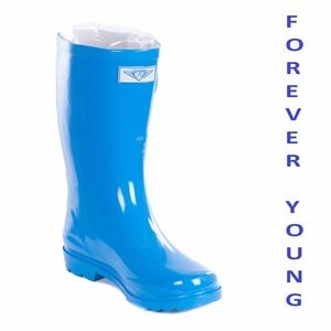 157d6bcd32af1 Forever Young Winter & Rain Boots for Women   Poshmark